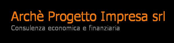 Archè Progetto Impresa